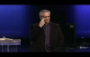 Bill Johnson  Power Of Worship In Spiritual Warfare