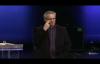 Bill Johnson  Power Of Worship In Spiritual Warfare