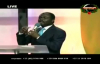 #The Trophies Of Christ ( The Concept Of Deliverance) Part 1# Dr. Abel Damina.mp4
