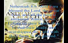 Let the Church Say Amen by Andraé Crouch featuring Bishop Marvin L. Winans.flv