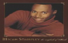 Take My Life (Holiness) - Micah Stampley.flv