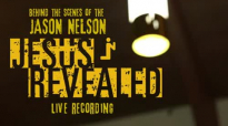 Jason Nelson - The Making of Jesus Revealed.flv