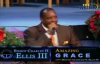 Bishop Charles Ellis III, The Prescription for Victory