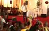 Donne nous aujourd'hui notre pain quotidien - Pasteur Mohammed SANOGO.mp4