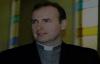 Kenneth Stewart Sermon  Pilate Before Christ