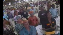 Holy Ghost Services Musical Ministration- RCCG REDEMPTION CAMP- Pastor Enoch A Adeboye  6