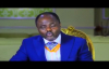Dr. Abel Damina_ Exploring the Power of God -Part 8.mp4