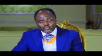 Dr. Abel Damina_ Exploring the Power of God -Part 8.mp4