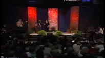 The Lighthouse Mike Bowling, Chris Freeman, Jason Crabb.flv