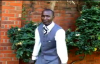 FRED MAITHYA- ULIMI - KENYA GOSPEL MUSIC.mp4