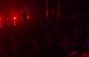 Matt Redman  Mercy Live From LIFT A Worship Leader Collective