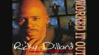 Ricky Dillard & New G-Water to Wine.flv