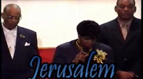 Kenneth Mosley & These Are They Singers-Jerusalem.mp4