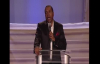 The Endorsement Of Dr. Ramson Mumba By Dr. Creflo Dollar.mp4