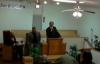 Rev. Stephen Thurston, St. Joseph Spring Revival 3512