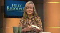 Resolution for Women-Priscilla Shirer My Blessing #6.flv