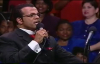 Blast From The Past  Higher Dimensions with Carlton Pearson  10