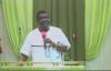 Dr Uma Ukpai Wednesday Fellowhip June 18th 2014
