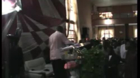 For You to Fly High by Bishop Jude Chineme- Redemtion Life Fellowship 4.mp4