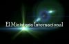 Evangelista Carlos Morales  La Viuda de Nan  Cruzada Guatemala 2014