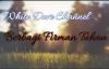 Pdt Gilbert Lumoindong - Cara menghadapi Iblis