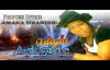 Princess Divine Amaka Ubanede - Odighi Adigide - Nigerian Gospel Music.mp4