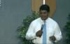 Rev. Johnson V_ Sermon on Psalms 78