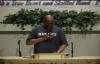 Mighty Upon Me - 4.28.13 - West Jacksonville COGIC - Bishop Gary L. Hall Sr (1).flv