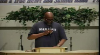 Mighty Upon Me - 4.28.13 - West Jacksonville COGIC - Bishop Gary L. Hall Sr (1).flv
