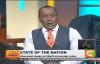 JKL_ State of the Nation, with PLO Lumumba and Kamotho Waiganjo [Part 2] #JKLive.mp4