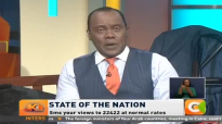 JKL_ State of the Nation, with PLO Lumumba and Kamotho Waiganjo [Part 2] #JKLive.mp4