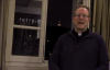 WORD FROM ROME_ Conclave Update #2.flv