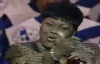 Lord You're Holy 2 - Mississippi Mass Choir.flv