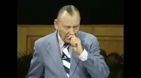 36 Lester Sumrall  Demons and Deliverance I Pt  11 of 21 Christ and Demons