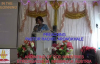 Preaching Pastor Rachel Aronokhale  Anointing of God Ministries In the Beginning Part 3 January 21.mp4