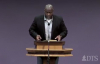 Expository Apologetics 101 - Voddie Baucham.mp4