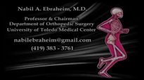 McMurrays Test  Everything You Need To Know  Dr. Nabil Ebraheim