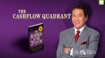 Robert Kiyosaki Explains Cashflow Quadrant.mp4