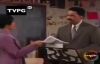 The Steve Harvey Show Season 1 Episode 14 African American Me Full Episode