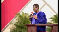 Understanding Your Authority In CHRIST # by Dr Mensa Otabil.mp4