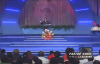 You Are A Spirit Being pastor Chris Oyakhilome.flv