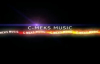 Bro  Dan Ike - Battle Axe Vol 2 Full Music - Nigerian Gospel Music