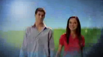Song of Angels  Freddy Hayler  Its Supernatural with Sid Roth