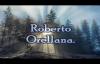 La historia de Cristo - Roberto Orellana con letra X Johana Toloza S.mp4