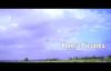 Bethlehem Tamerat ft. Efrem Alemu New 2014 Mezmur.mp4