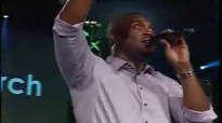 Every Praise - Todd Galberth & WOCC Frontline.flv