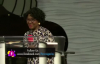 Blessed Are The Poor In Spirit by Pastor Sarah Omakwu.mp4
