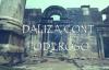 Poderoso (Letra) – Daliza Cont (Redimi2Oficial).mp4