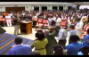 Bishop Allan Kiuna - Supernatural Wisdom.mp4