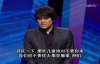 Joseph Prince 2017 - The Confidence That Brings Great Rewards.mp4